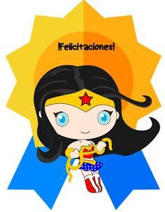 Stickers Online, 1, Classroom, Superhero, Education, Disney Characters, School, Kids, Encouragement