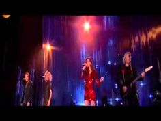 Bathroom Sink Youtube Cma cma - ariana grande performs w/ little big town | live 11-5-14