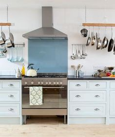 Kitchen In Agawam Ma Designed By Kitchen And Bath Design