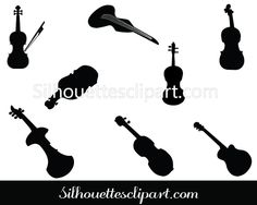 This violin silhouette is ideal for music vector illustrations, party flyers, night party invitations, greetings and wishes comes with png, jpeg and eps. Music Silhouette, Silhouette Vector, Science Fair, Party Flyer, Vector Design, Violin, Illustration, Vectors, Electronics