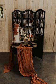 Boho Wedding, Rustic Wedding, Dream Wedding, Copper Wedding Decor, Vintage Wedding Theme, Bohemian Chic Weddings, Lodge Wedding, Wedding Reception, Terracota