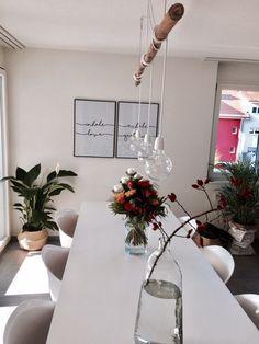 21 Besten Wohnen Bilder Auf Pinterest Ceiling Lamp Decorating