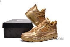 air jordan limited edition shop