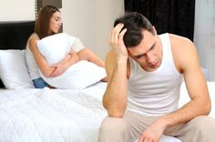 Infertility is a common problem. It is possible to treat infertility by using the natural remedies. Low sperm count is one of the main causes of infertility in men. Low sperm count natural treatment is possible. Male Infertility, Infertility Treatment, Unexplained Infertility, Stress Fatigue, Herbal Treatment, Make My Day, Enlargement Pills, Low Testosterone, Health And Wellness