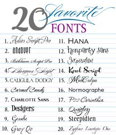 fonts awesome free