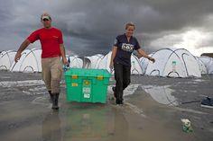 #2011 #Brazil #Flooding #ShelterBox #DisasterRelief