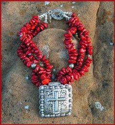 1000 ideas about chunky jewelry on pinterest bold for Wholesale cowgirl bling jewelry