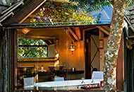 Phantom Forest Knysna is a luxury eco reserve destination in afromontane forest along South Africa's coveted Garden Route. Knysna, Weekends Away, South Africa, Cabin, Lifestyle, Luxury, House Styles, Places, Outdoor Decor