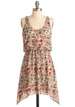 And this one too from Modcloth.