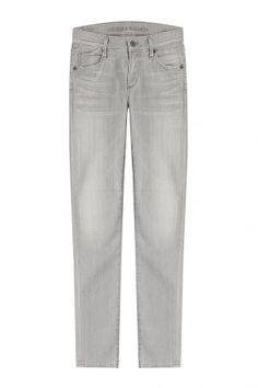 Citizens of Humanity Citizens of Humanity Skinny Jeans Avedon Ankle aus…