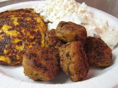 Tandoori Chicken, Dishes, Meat, Ethnic Recipes, Food, Tablewares, Essen, Meals, Yemek