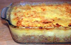 Witlof ovenschotel met mangochutney - Keuken♥Liefde