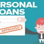 What+Is+The+#1+Source+For+Personal+Loans+in+2019?