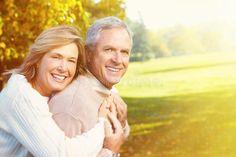 Celebrate Independent Senior living!