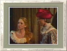 """Philippe Caroit & Claudine Ancelot - """"Catherine"""" (1986) - 60 Episodes 1980s, Costumes, Painting, Image, Art, Art Background, Dress Up Clothes, Fancy Dress, Painting Art"""