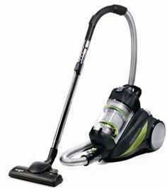 17 Best Staubsauger images | Home appliances, Vacuums, Best