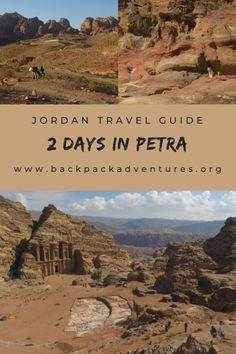 Wanderlust Travel, Asia Travel, Eastern Travel, Cool Places To Visit, Places To Travel, Travel Destinations, Adventures Abroad, Jordan Travel, Visit Egypt