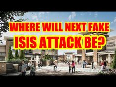 ISIS Takes A Break For The Summer Olympics, Now Back In Action