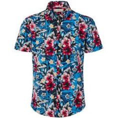 Sons Of Anarchy, Vs Fashion Shows, Arm, Button Down Shirt, Men Casual, Shirts, Outfit, Hawaii, Material