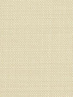 Free shipping on Robert Allen fabric. Always first quality. Search thousands of fabric patterns. SKU RA-173526. $5 swatches.