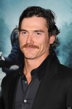 Billy Crudup. Almost Famous,