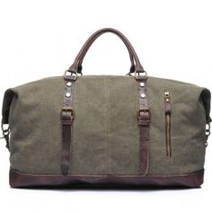 d6865a9c41e2 X Vintage Men s Travel Handbag High Quality Canvas Cow Leather Duffle Bags  High-capacity Luggage Bag Designer Handbag