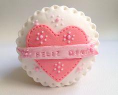 Día de la Madre - Cupcake