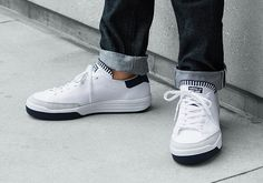 1e3dba15bf9 24 Best Adidas Rod Laver images