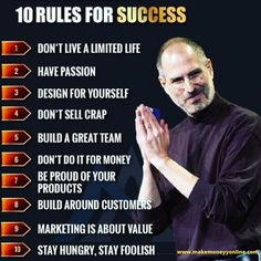List of best Small business ideas , profitable business ideas,business ideas for women,small business ideas for men,successful entrepreneur small business ideas Best Business To Start, Best Small Business Ideas, Starting A Business, Financial Quotes, Secrets Revealed, Great Team, Proud Of You, Steve Jobs, Make Money From Home