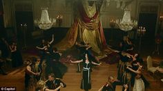 Katy Perry and Unconditionally - Google Search