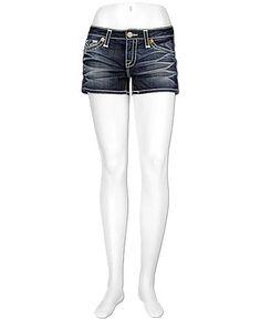 Shorts!!