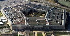 Pentagon offers hackers $150K to find security flaws. The Department of Defense has put together a prize fund of $150,000 for any hacker who can find vulnerabilities in the organization's security systems.