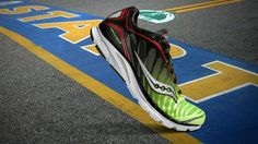 10 Best Sneaker for Long Distance Running I find Brooks to being the best. Have had several different ones. By far Brooks are worth the money.