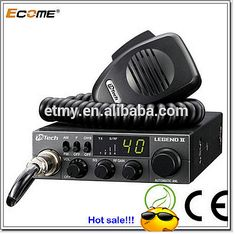 Best quality Ecome Legend 2 walkie-talkie with AM/FM Http 404, Systems Engineering, Walkie Talkie, Radios, Technology, Tech, Tecnologia
