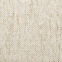 Warwick Fabrics : ZANDER, Colour SAND