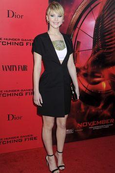 Jennifer-Lawrence2-dior
