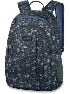 a694e99278a рюкзак Dakine Garden 20L vero Dakine Rucksack, 20l Backpack, Luggage  Accessories, Online Bags