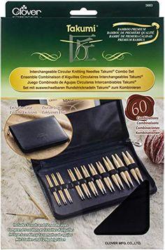 Interchangeable Knitting Needles, Circular Knitting Needles, Knitting Stitches, Knitting Patterns Free, Free Knitting, Knitting Ideas, Knit Patterns, Knitting Projects, Free Pattern