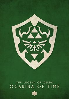 The Legend of Zelda: Ocarina of Time - Nintendo 64 Minimalist Framed Art Print by timmyb - Vector Black - MEDIUM The Legend Of Zelda, Minimalist Poster Design, Video Game Art, Video Games, Wallpapper Iphone, Poster Minimalista, Mundo Dos Games, Otaku, Backgrounds