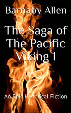 First book in an epic historical fiction trilogy Historical Fiction, Saga, Vikings, Books, The Vikings, Livros, Livres, Book, Historical Fiction Books
