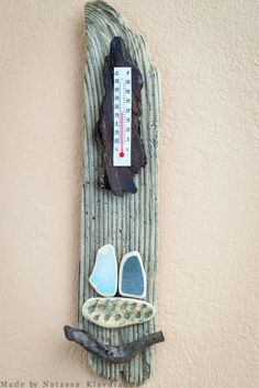 Rock Crafts, Rock Art, Sea Glass, Bottle Opener, Rocks, Projects, Log Projects, Blue Prints, Cave Painting