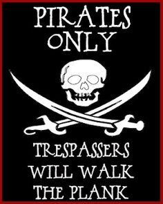 Pirate Flags on Pinterest | Pirate Skull, Pirate Art and Female ...