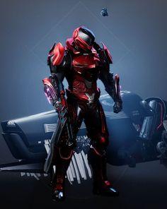 Destiny Fashion, Deadpool, Superhero, Fictional Characters, Fantasy Characters