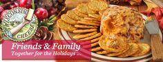 Cheese Baskets Holiday Gift Baskets, Holiday Gifts, Cheese Baskets, Wisconsin Cheese, Food, Xmas Gifts, Cheese Gift Baskets, Meals, Yemek