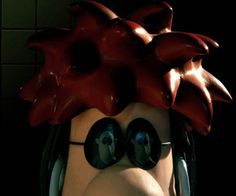 """A irreverente Rê Bordosa, personagem do cartunista Angeli ganha programação especial no Centro Cultural da Juventude (CCJ) a partir do dia 9 de julho. Exposição com bonecos, cenários, processo de construção e making of do curta-metragem """"Dossiê Rê Bordosa"""", do diretor e animador César Cabral são os destaques. Dossíê Rê Bordosa - de 9/07 a...<br /><a class=""""more-link"""" href=""""https://catracalivre.com.br/geral/agenda/barato/homenagem-a-re-bordosa/"""">Continue lendo »</a>"""