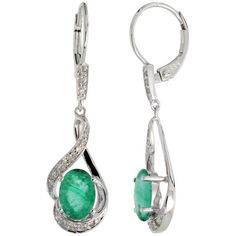GoJeweller.com delivers the very best expensive jewelry and diamonds last a long time which an excellent investment decision because there is always a demand. Expensive