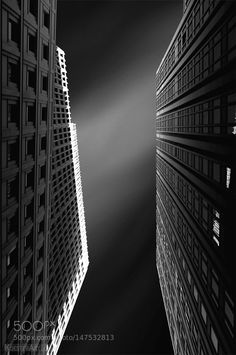 looking up by mk11 check out more here https://cleaningexec.com