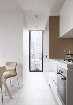 33M Meckenzie Street by Elenberg Fraser