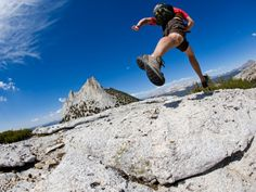 7 Ultrarunning Myths That Hold You Back