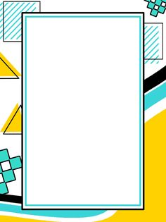 latar belakang padanan warna geometri,latar belakang talian,latar belakang geometri kreatif,latar belakang geometri yang berwarna-warni,latar belakang kartun yang berwarna-warni Geometric Wallpaper Background, Grid Wallpaper, Simple Iphone Wallpaper, Flowery Wallpaper, Kids Background, Poster Background Design, Galaxy Wallpaper, Wallpaper Powerpoint, Powerpoint Background Templates